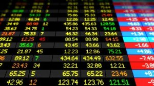 stock-footage-stock-market-board-moving-up-hd-looped-animation
