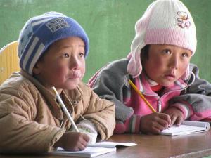 large_tibet_jatson_boys_classroom